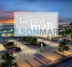Laguna Mall CORRETOR WILSON MARQUES 77747704