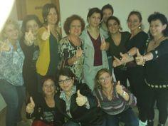 Corso Consulente di Immagine - Bari