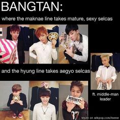 Awww look at my bb suga hes so adorable <3 but so is everyone else and i love tjem all <3 <3 <3
