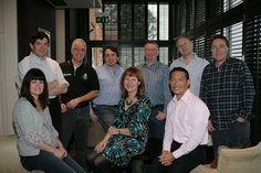 GI Trainers (2) by Global Integration, via Flickr