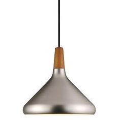 Float 27 - Nordlux lighting