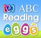 Reading Eggs - Where children learn to read!  Another Mother told me how brilliant this product was and I didn't really think more of it until I saw how advanced her 5y/o was in reading.  My 6y/o still loves it and is learning greater skills in comprehension now.  My 3y/o(s) love and ask to play everyday.  The 3y/os can already spell basic words.  I am now evangelical about this great product!