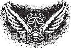 Image result for black star logo Marcus Garvey, Star Logo, Clu, Black Star, Stars, Image, Sterne, Star