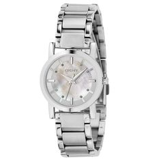 DKNY Ladies Watch-NY4519