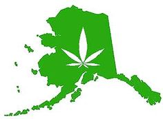 Alaska Becomes the 4th State to Legalize Marijuana  http://www.huffingtonpost.com/2014/11/05/alaska-marijuana-legalization_n_5947516.html …  #alaska #cannabis #marijuana #legalizit