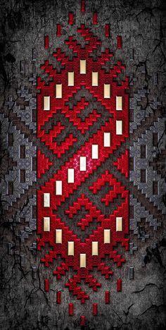 — The Sign of Zalktis (Serpent) - In Latvian...