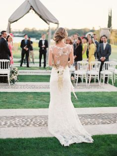 Garden romance in the South of Spain: http://www.stylemepretty.com/2014/05/06/garden-romance-in-the-south-of-spain/ | Photography: http://www.romanceweddings.co.uk/