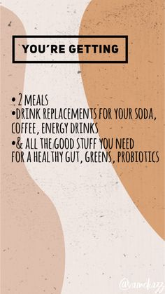 Arbonne 30 Arbonne Consultant, Arbonne Business, Helping Others, Flyers, Health And Wellness, Healthy Living, Bb, Diet, Marketing