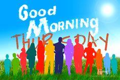 Good Morning Status in Hindi - Good Morning Messages Morning Images In Hindi, Cute Good Morning Images, Good Morning Image Quotes, Good Morning Images Download, Good Morning Inspirational Quotes, Good Morning Picture, Good Morning Flowers, Good Morning Love, Good Night Image