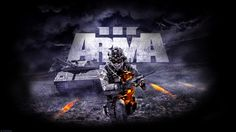 15 Best ARMA 3 images in 2016 | Arma 3, Videogames, Gaming
