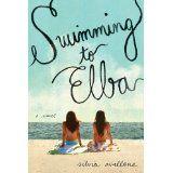 Amazon.com: SILVIA Avallone ESPANISH libros de Kindle: Kindle Store