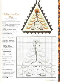 Minet Halloween