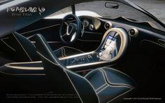 remolino-concept-car-by-dr-hussien-al-jammazi11.jpg (1280×800)