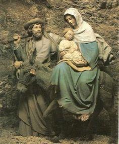 Poderosa Oracao Para Desamarrar A Vida Nossa Senhora Do Desterro