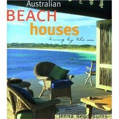 9 Beautiful Beach And Coastal Coffee Table Books | Coffee, Beach And Books