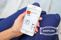 SHOPLOG Aliexpress 2018, items under 5 dollar, budget shopping, goedkoop winkelen, Aliexpress, SHOPLOG, uitgebreide SHOPLOG, cadeau inspiratie, inspiratie Aliexpress, eBay, sieraden, huishouden, handige gadgets