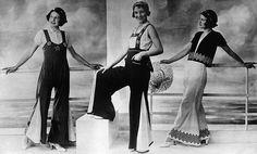 Mua online nhiều item trang phục nữ hợp thời trang với giá cả tốt tại Lazada.vn ✓Giảm giá cực sốc tại Lazada VN ✓ Chính hãng ✓ Giao hàng toàn quốc ...