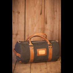f6e9f955d463 10 Best Weekend bags for men images