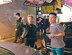 母親フェイ・ウォンと歌声そっくり!リア・ドウが1stアルバム... - Record China
