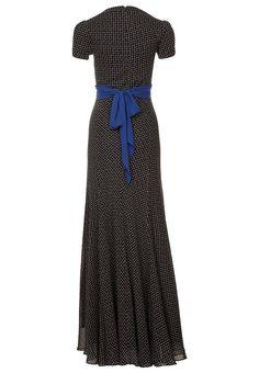 Libelula - PHEOBE - Vestido largo - multicolor