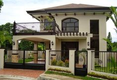 design-2-storey-house-with-balcony-images-s-1361107f894e54fe.jpg (500×344)