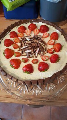Yogurette-Torte, ein beliebtes Rezept aus der Kategorie Frühling. Bewertungen: 274. Durchschnitt: Ø 4,6.