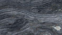 Серый мрамор Silver Wave (Италия) - купить натуральный камень, цена