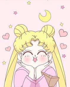 My favorite sailor moon wallpapers🌙💖 ——————————————— Stickers Kawaii, Anime Stickers, Cute Stickers, Sailor Moon S, Sailor Venus, Sailor Mars, Sailor Moon Aesthetic, Sailor Moon Wallpaper, Bubble Stickers