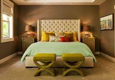 New Bedroom Decoration Ideas 2015 | New Bedroom Decoration