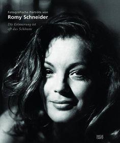 ROMY SCHNEIDER, Les choses de la vie... - CINETOM