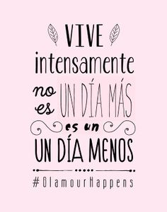 quote Post Quotes, True Quotes, Motivational Quotes, Positive Vibes, Positive Quotes, Qoutes About Life, Quotes En Espanol, Inspirational Phrases, Sunday Quotes
