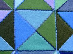 Bildresultat för skarvsöm Beaded Embroidery, Hand Embroidery, Fabric Manipulation, Needle And Thread, Folk Art, Eye Candy, Textiles, Activities, Stitch