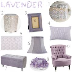 Lavendar And Grey Bedroom - Lavender and grey bedroom ideas Lavender and grey bedroom Lavender and gray bedroom Lavender and grey bedroom decor Lavender Grey Bedrooms, Lavender Living Rooms, Rose Gold And Grey Bedroom, Lilac Bedroom, Lavender Room, Grey Bedroom Decor, Grey Bedroom Furniture, Gold Bedroom, Living Room Grey