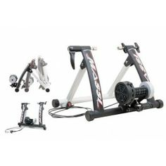 Bicycle Shop, Bike, Trainers, Gym Equipment, Control, Html, Home, Rollers, Training