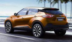 2017 Nissan Juke Interior, Horsepower, Release Date, Price