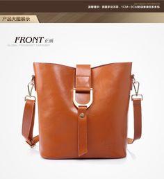 sacs femmes de main nouvelles femme cuir sac à sac véritable mode en messager 2015 de wIEq7x5I1