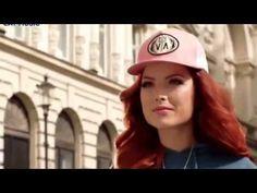 Elena Gheorghe-Ecou (official video)