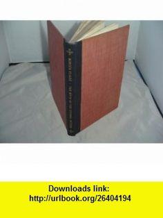 THE MYTH OF THE ETERNAL RETURN. Translated by Willard R. Trask. Bollingen Series XLVI Mircea Eliade ,   ,  , ASIN: B000N75CWG , tutorials , pdf , ebook , torrent , downloads , rapidshare , filesonic , hotfile , megaupload , fileserve