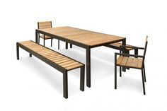 http://www.macalli.co.za/productrangepage.php?productrange=Milkwood%20Dining%20Collection