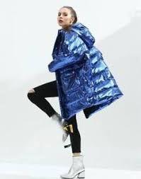 Výsledek obrázku pro shiny coat