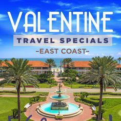 Welcome to Daily Mom's article on Valentine's Day Travel Deals, where you can find all the information and tips you need, researched by our parents portal team. Lake Tahoe Summer, Airfare Deals, Travel Specials, Holiday 2014, Outdoor Fun, Holiday Travel, Vacation Destinations, Weekend Getaways, East Coast
