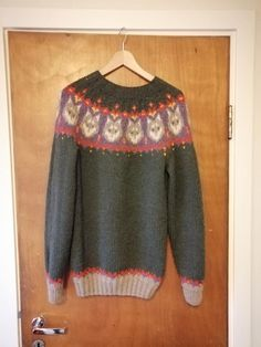 Anna, Indigo, Pullover, Sweaters, Fashion, Moda, Indigo Dye, Fashion Styles, Sweater