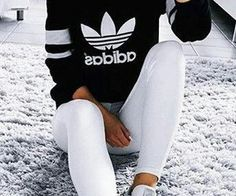 Images and videos of adidas