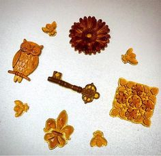 10 Pieces of Dab Art That Will Blow Your Mind | High Times