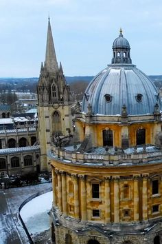 Oxford University London, University In England, Oxford College, Oxford Harry Potter, Monuments, Oxford Library, Oxford City, Oxford England, Cambridge England