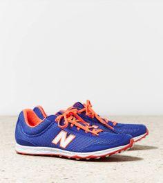 New Balance 792 Sneaker- AEagle