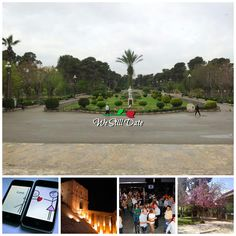 Romantic things to do in Aleppo