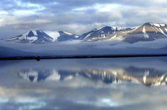 Svalbard - P_05.11.2012 - http://multimedia.dn.no/archive/00120/LB__svalbard_120510c.jpg