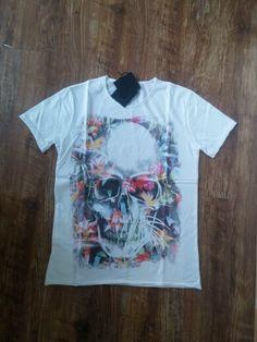 Nuovi arrivi T-shirt a partire da 23,90