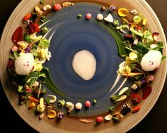 16 Best Restaurants in Japan